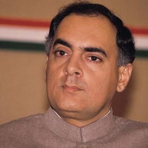 Rajiv Gandhi Birth Anniversary: 4 major controversies and their impact on his political career