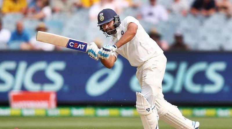 Rohit Sharma will have to wait for a spot: Gautam Gambhir