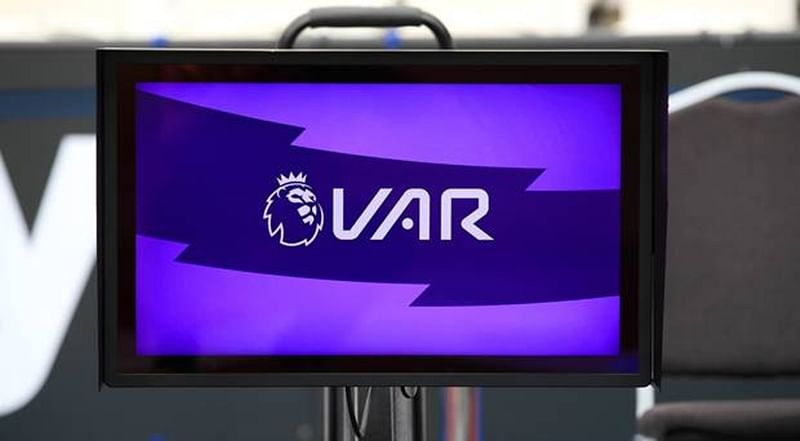 Premier League: Fans, pandits take on VAR, demand change