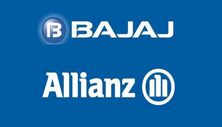 Bajaj Allianz makes special provisions for quick claim settlement in flood-affected region