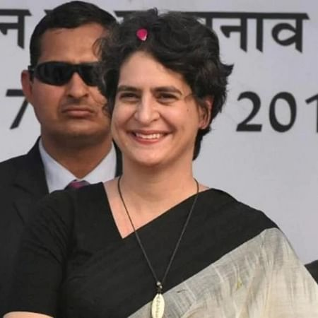 SC decision in Unnao case stamp on UP government's failure: Priyanka Gandhi
