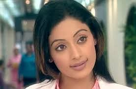 12 Years of Dil Mil Gaye: Here's how the teenage fandom stars look now