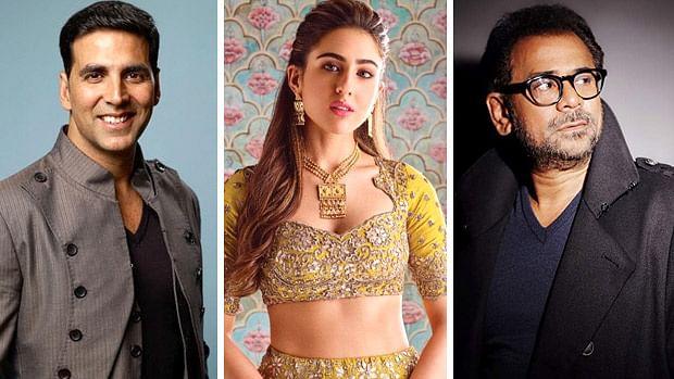 Will Akshay Kumar and Sara Ali Khan feature in Bhool Bhulaiyaa 2? Anees Bazmee responds
