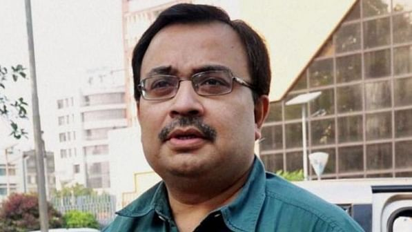Saradha chit fund case: Former TMC MP Kunal Ghosh to appear before ED today