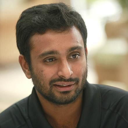 Ambati Rayudu set to play in TNCA One-Day tournament