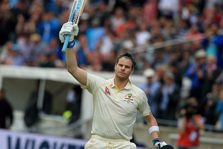 Ashes 2019: Didn't know if I was ever going to play cricket again: Steve Smith after stupendous 144