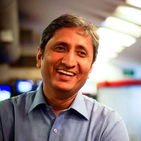 Indian journalist Ravish Kumar wins 2019 Ramon Magsaysay Award