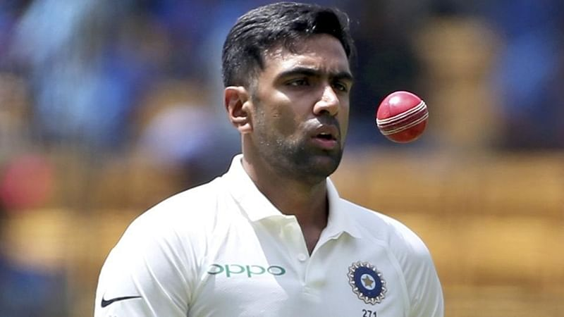 "Ravichandran Ashwin exclusion: Sunil Gavaskar ""astonished"" but Ajinkya Rahane provides rationale behind move"