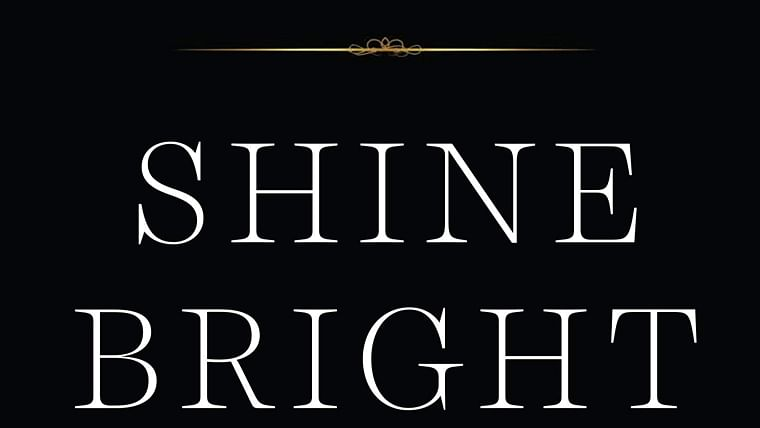 Shine Bright: Inspiring success stories