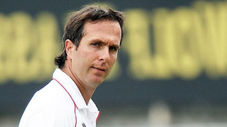 Give knighthood to Stokes: Michael Vaughan to UK PM