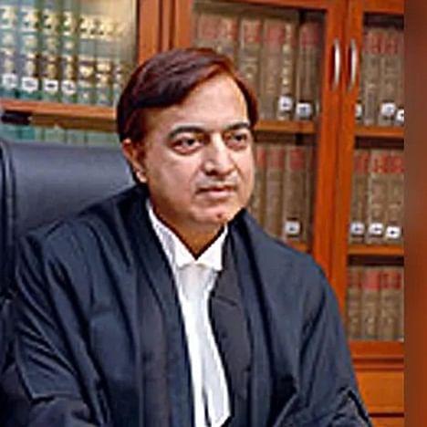 Judge behind Chidu's arrest gets plum post