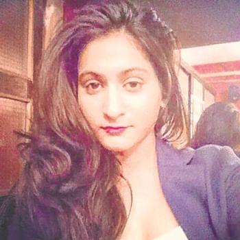Mumbai: Aspiring actress jumps to death