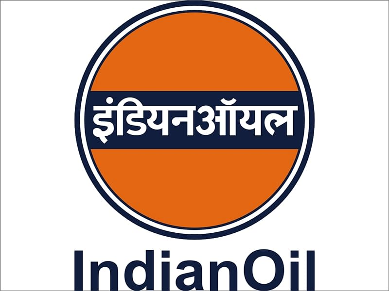 IOC mulls over 'Made in India' new age batteries: Sanjiv Singh