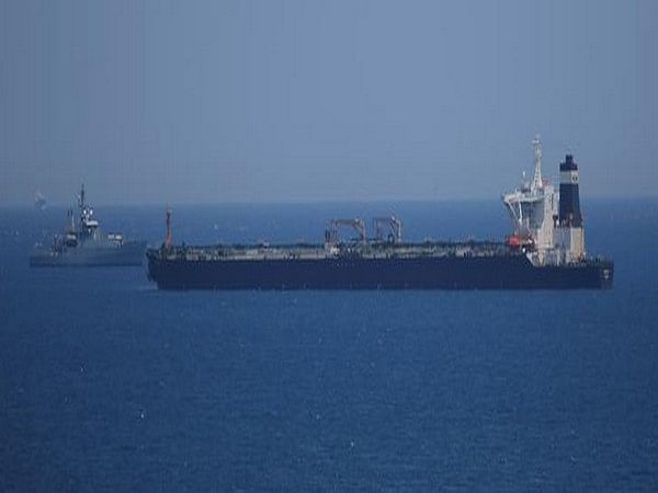 US threatens to revoke visas of released Iranian tanker crew, including 24 Indians