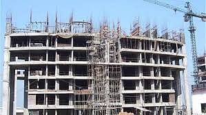 Mumbai: MHADA to build 950 affordable houses in Powai and Virar