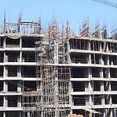 Mumbai: MHADA to build 950 affordable houses in Powai and Virar