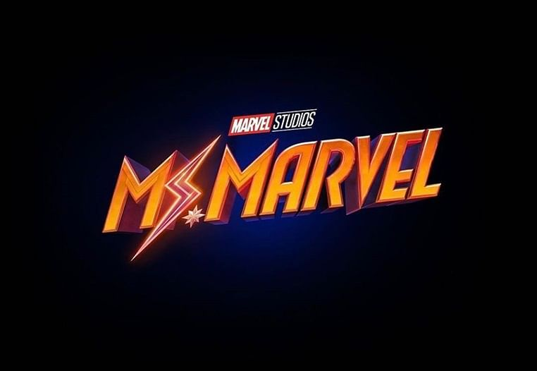Ms Marvel, She-Hulk and Moon Knight series coming to Disney+