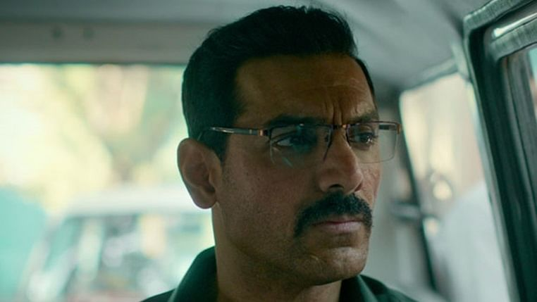 Box office collection Day 2: John Abraham starrer 'Batla House' to stay strong