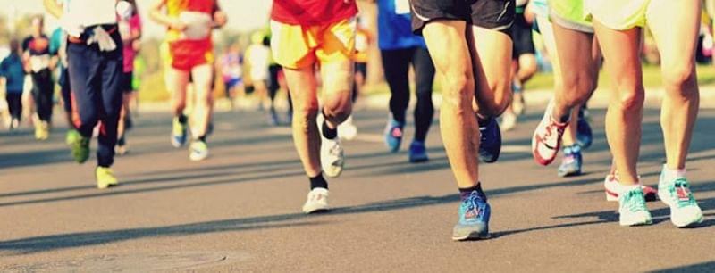 IBVVMM Marathon to be flagged on December 8