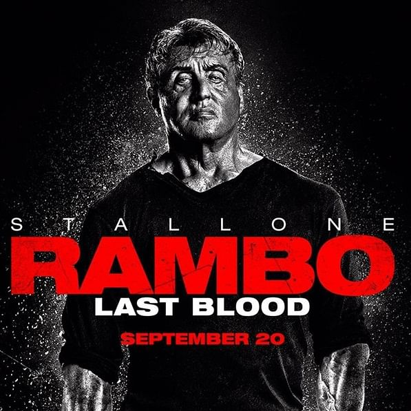 Sylvester Stallone starrer 'Rambo: Last Blood' teaser will make you nostalgic