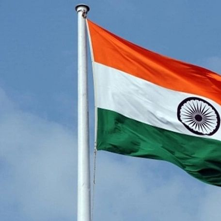 India falls to 51st position in EIU's Democracy Index