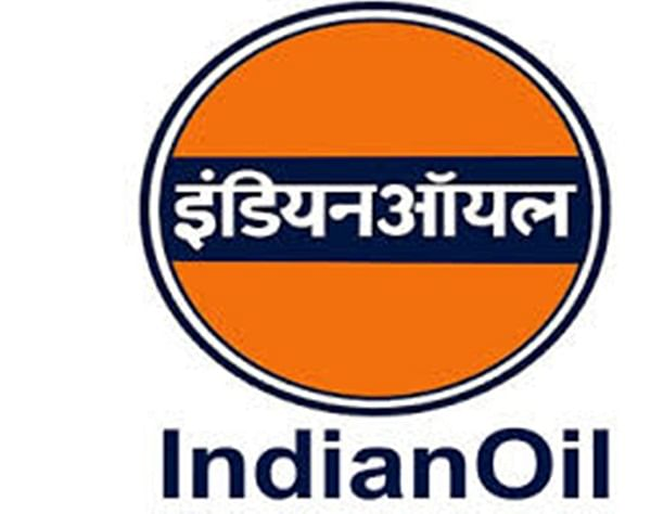 Indian Oil Corporation to invest Rs 2 lakh cr to meet expansion plans