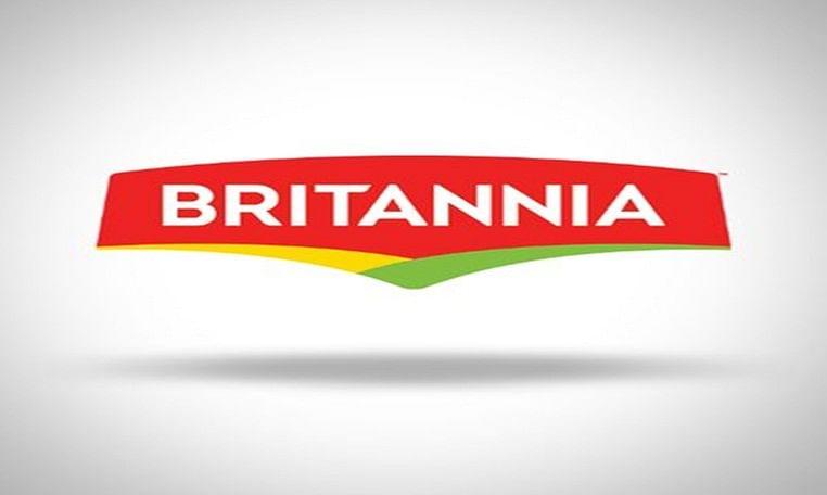 Teji Mandi: Britannia turns COVID challenge into an opportunity!