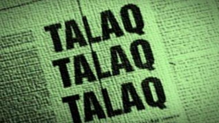 Mumbai's first Triple Talaq case registered in Nagpada, 39-year-old man booked
