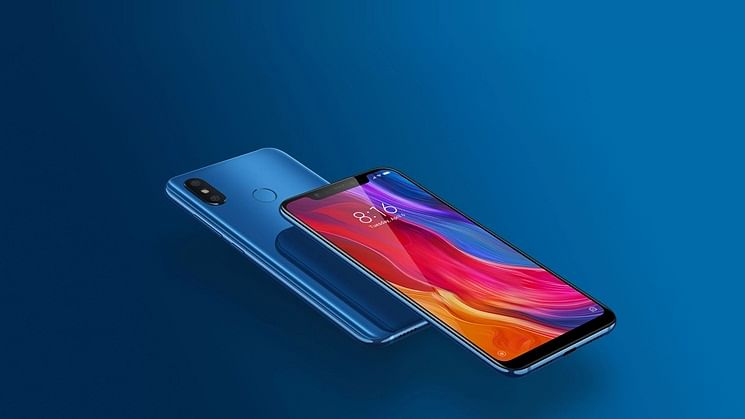 Redmi Note 8 series to pack a Helio G90T chipset