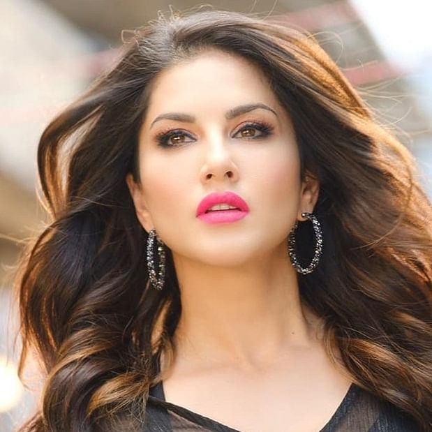 Sunny Leone maintains her crown of Most Googled Celebrity in India
