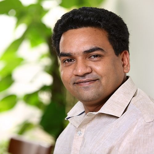 Delhi Elections 2020: BJP gives ticket to Kapil Mishra of 'Goli maaro...' fame