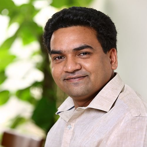 Kapil Mishra bats for 'new media' platform for India - What is Kreately?