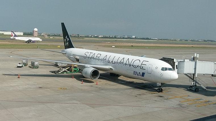 Nok Air to start Guwahati to Bangkok flight service