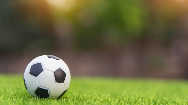 WIFA Women's Football League: Easy for PIFA Sports FC