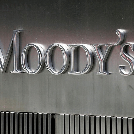 Moody's rates TCS, Infosys, RIL above the sovereign