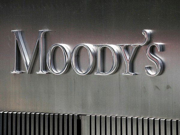 'Credit quality of rated Indian non-financial corporates may deteriorate'