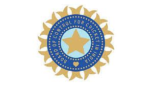 Cricket Association of Uttarakhand gets full member status in BCCI