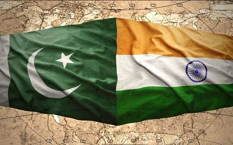 Pakistan summons India's Deputy High Commissioner for 4th time over 'ceasefire violations' By Sajjad Hussain