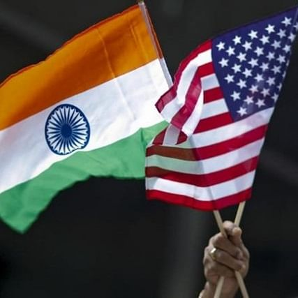 India, US review progress of defence ties during bilateral 2+2 Inter-sessional meeting