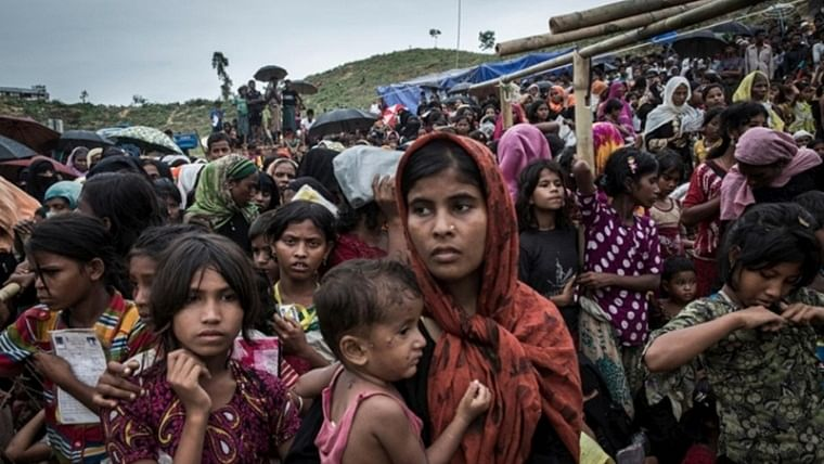 Granting them rights: West Pak refugees, Valmikis hopeful post Article 370