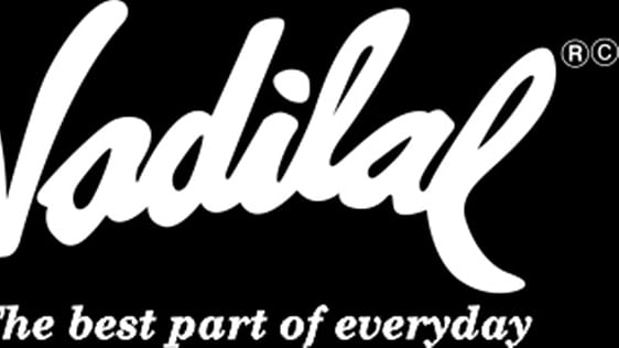 Vadilal reports revenue of Rs 258 crore in quarter ended June FY20
