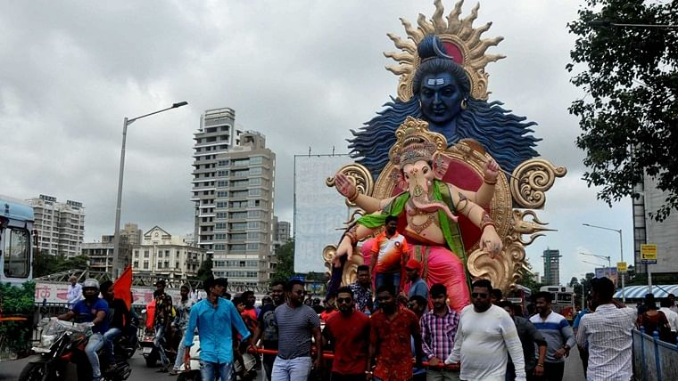Ganesh Chaturthi 2019: These are the dos and don'ts for Ganpati mandals
