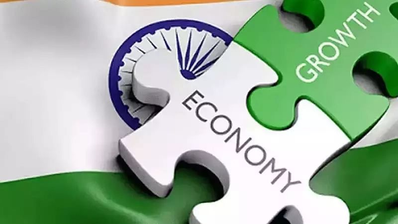 'India needs to grow at 9% for USD 5 Trillion economy'