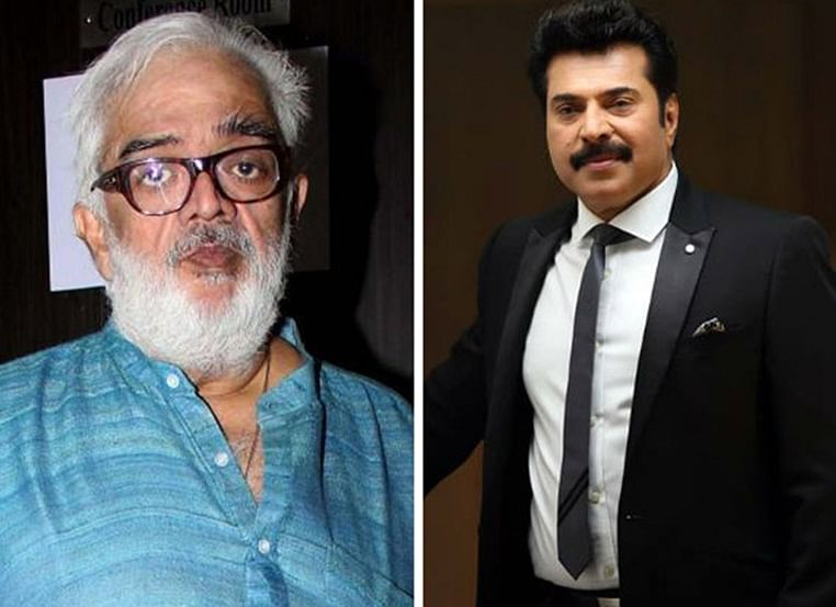 National Awards Row: Rahul Rawail gets hate mail from Mammootty fans