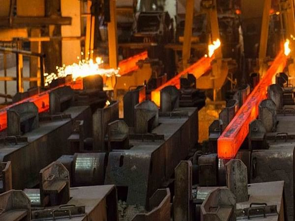 JSPL quashes speculation of payment default, asserts it will deliver highest ever volumes of steel