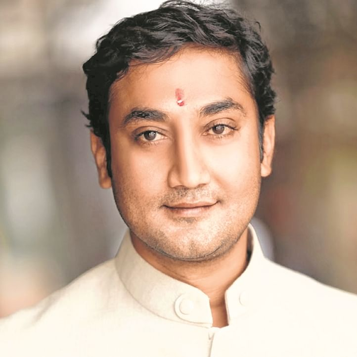 Uncle paid Rs 50 crore for a Cabinet berth: Nephew