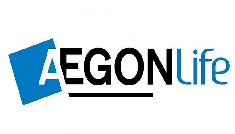 Aegon Life Insurance says customer data possibly exposed through website