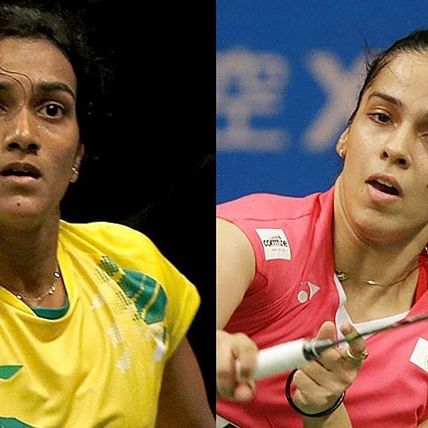 PV Sindhu, Saina Nehwal likely to face-off at BWF World Championships; here's what to expect, where and when to watch