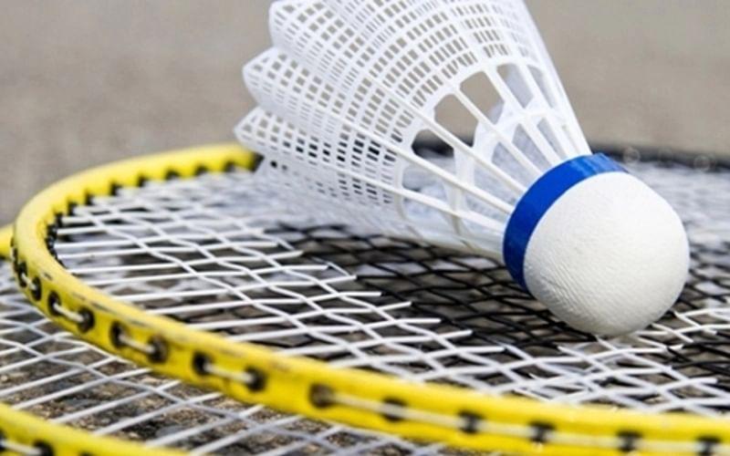 Inter-Club badminton tournament: NSCI down PM Mafatlal, enter quarters