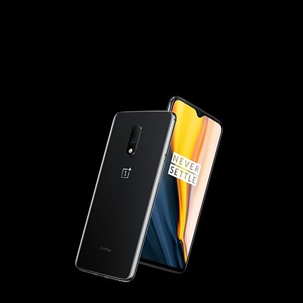 OnePlus 7T to come with 855+ processor
